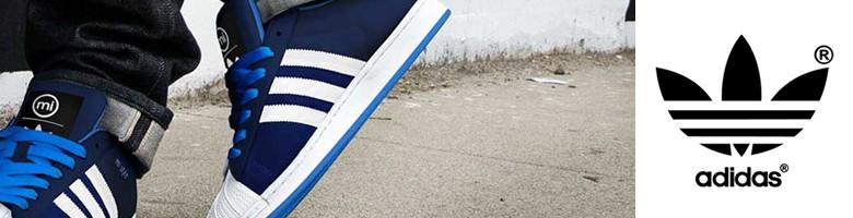 adidas(アディダス)通販