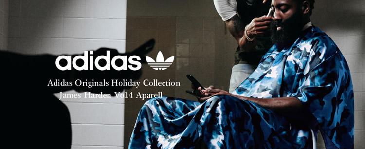 adidas,アディダス,通販