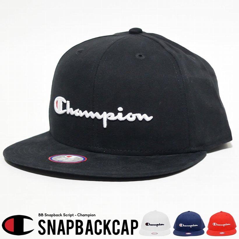 035fa382002f3 champion チャンピオン スナップバックキャップ メンズ レディース スポーツMIX ミックス ストリート系 ヒップホップ ファッション 帽子