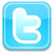 twitter公式アカウント,B系,B系ファッション,ストリート系,ストリートファッション,スト系