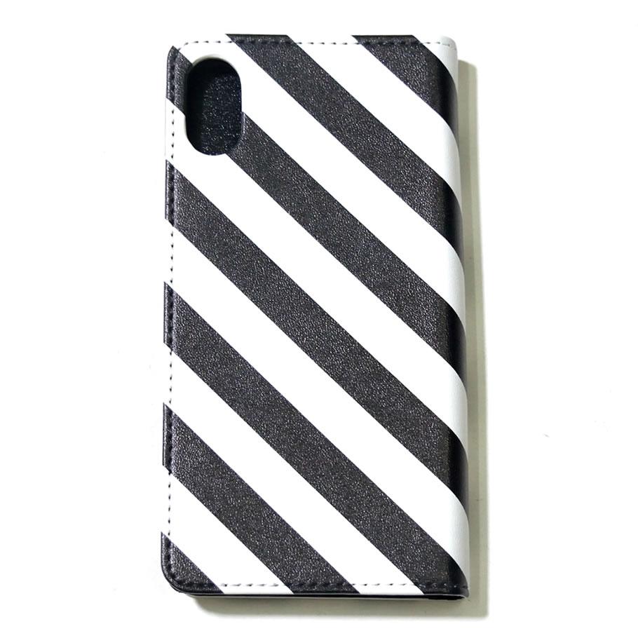 44e4519bbe KANGOL カンゴール iphone ケース 手帳型 7 / 7plus / 8 / 8plus / X /