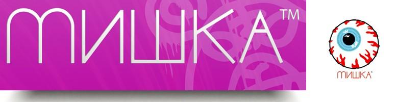 MISHKA(ミシカ)通販